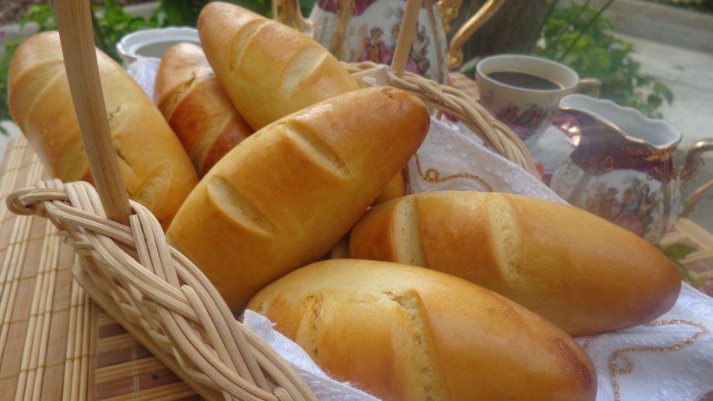 Petit pain au lait1