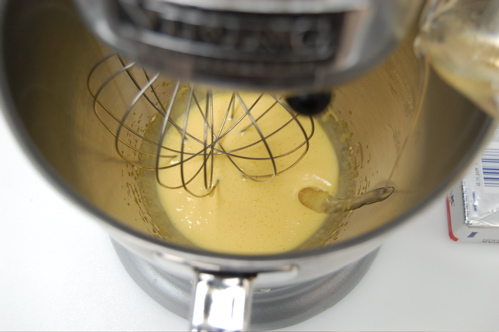 Crème au beurre3