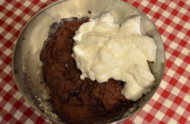 Gâteau poire-chocolat3