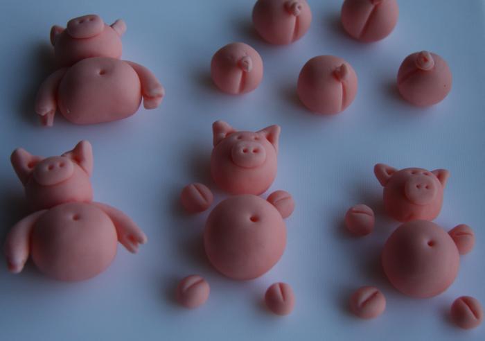 La Mare Aux Cochons2