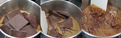 Les Truffes au Chocolat3