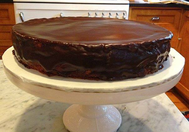 Moelleux au chocolat3