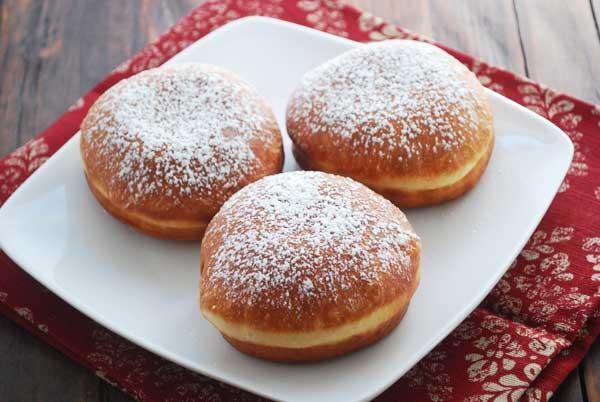 petits-beignets-super-moelleux1