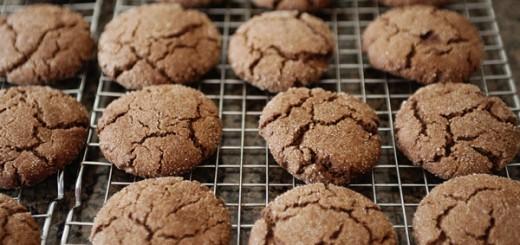 Biscuit au sucre au chocolat7