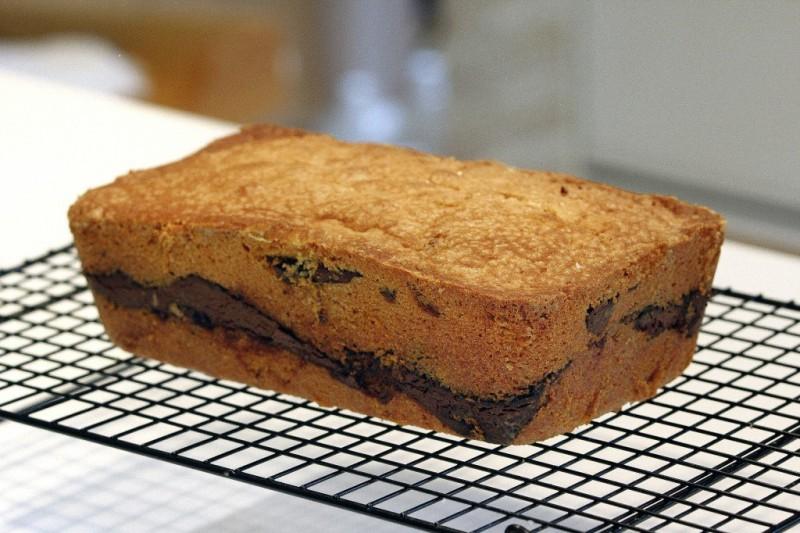 Cake au Nutella7