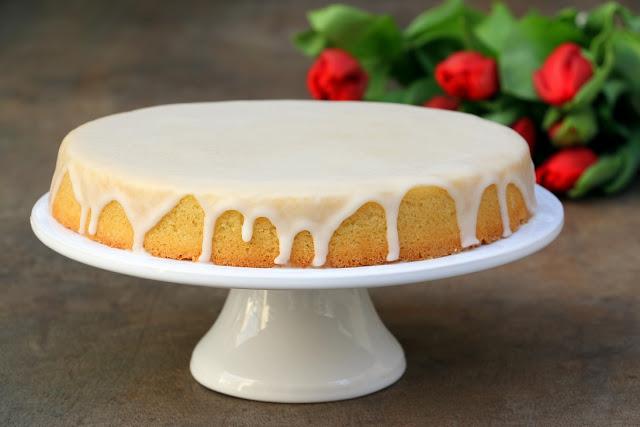 Gâteau nantais3
