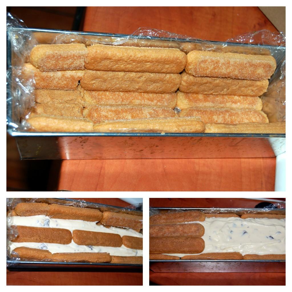 Gâteau tiramisu glacé3