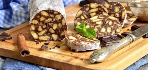 Saucisson au chocolat1