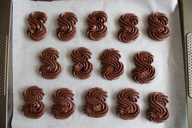 Spritz au chocolat4