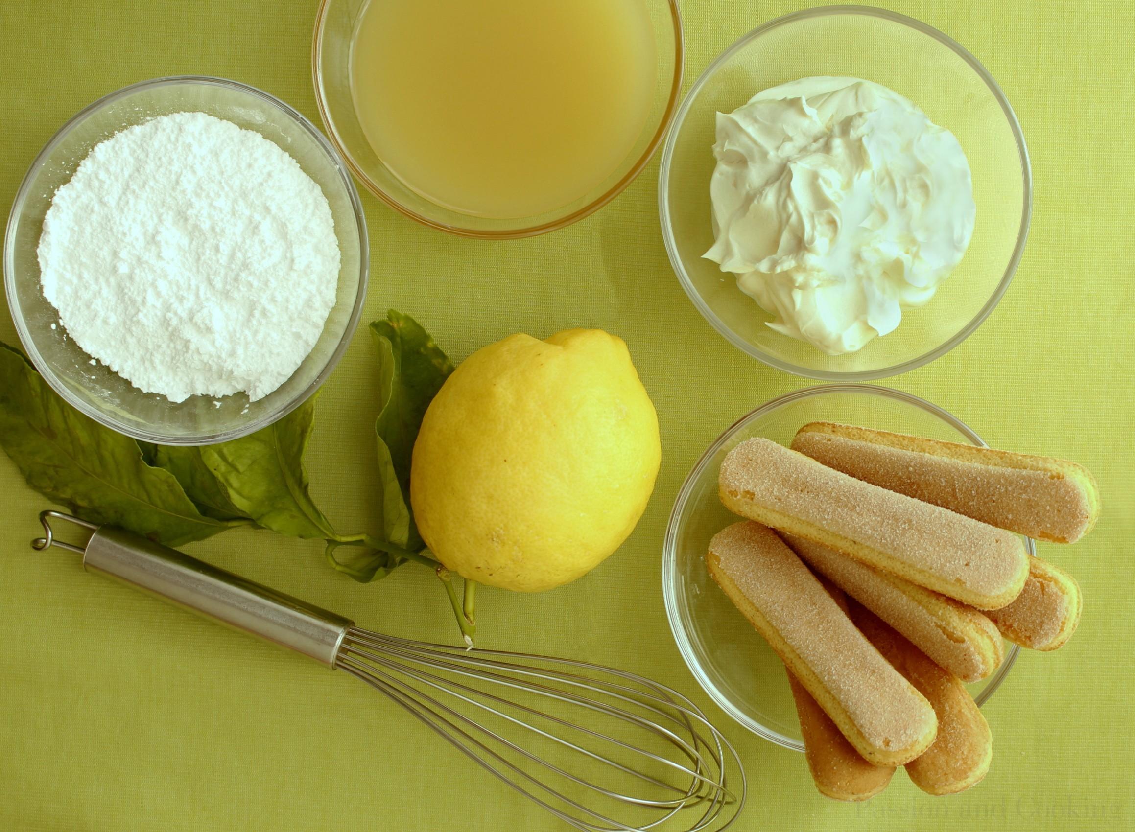 tiramisu-au-citron