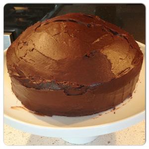 Gâteau Maltesers4