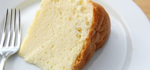 Cheesecake Japonais1