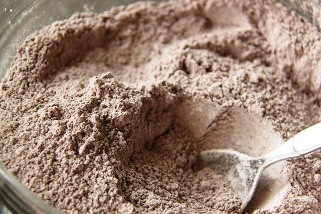 Macarons au chocolat2