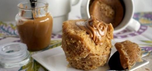 Mug Cake Caramel Beurre Salé2