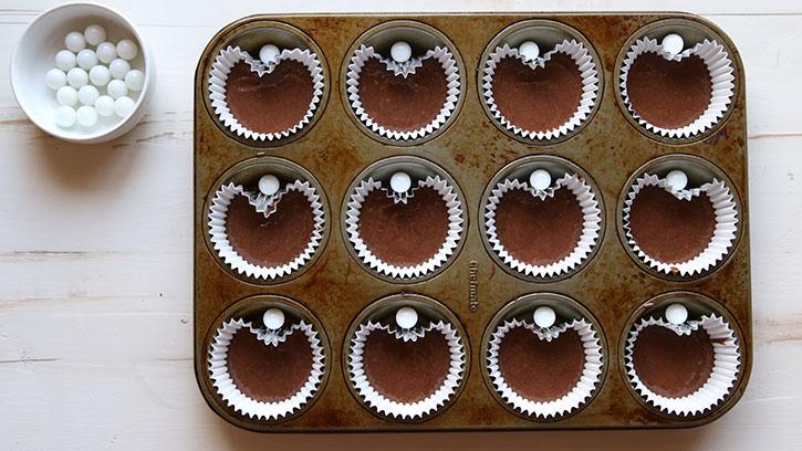 Cupcakes pour la Saint-Valentin5