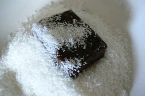 gateau-lamington5