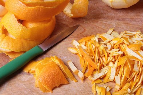 Marmelade d'orange3