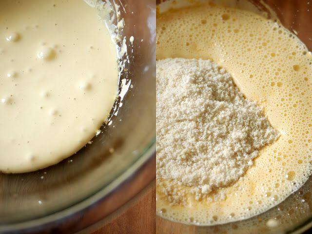 Biscuit roulé aux amandes2