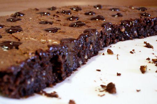 Brownies tarte2