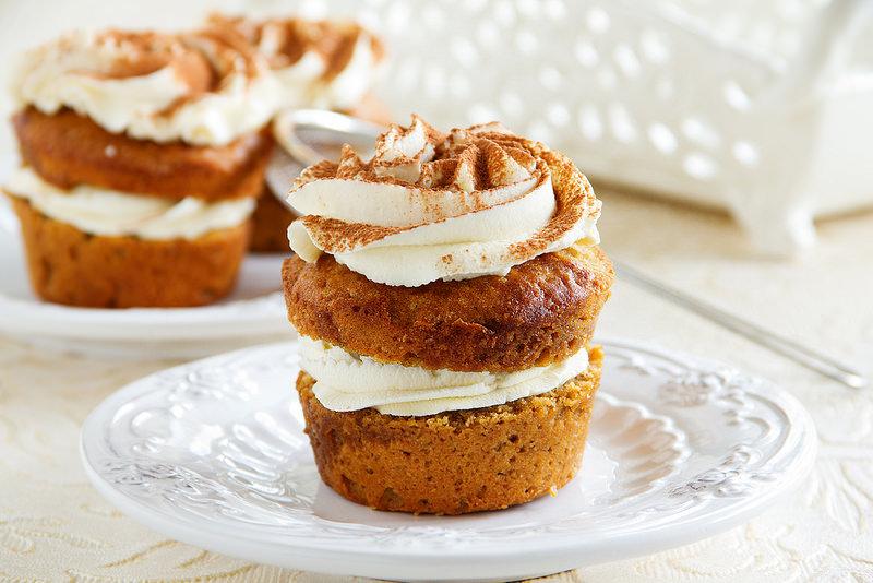 Cupcakes tiramisu2