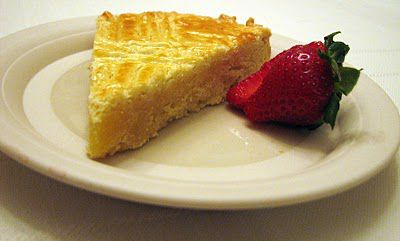 Gâteau breton1