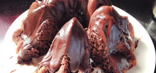 Gâteau danette1