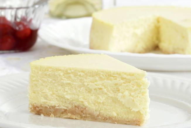 le parfait cheesecake1