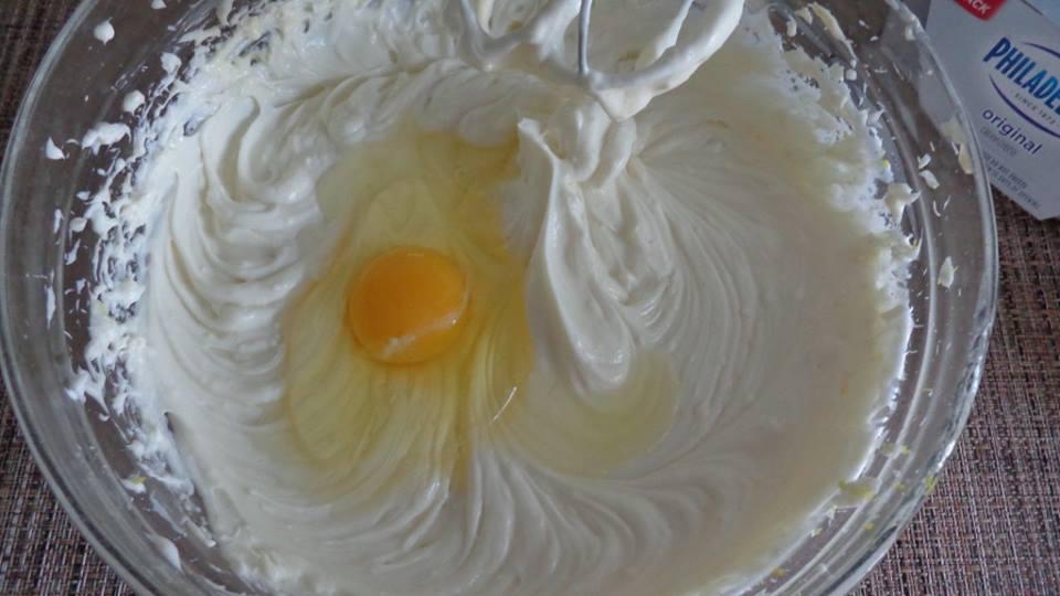 le parfait cheesecake3