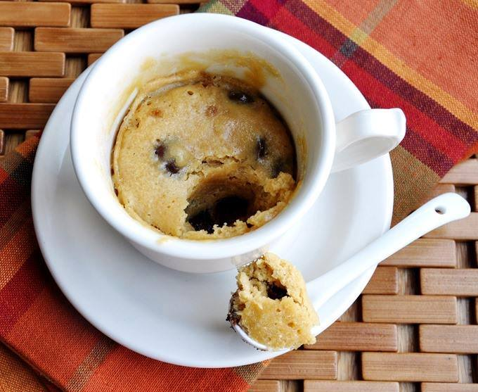 mug cookies1