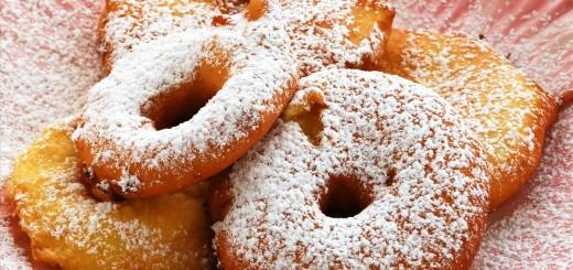 beignet-aux-pommes-facile1