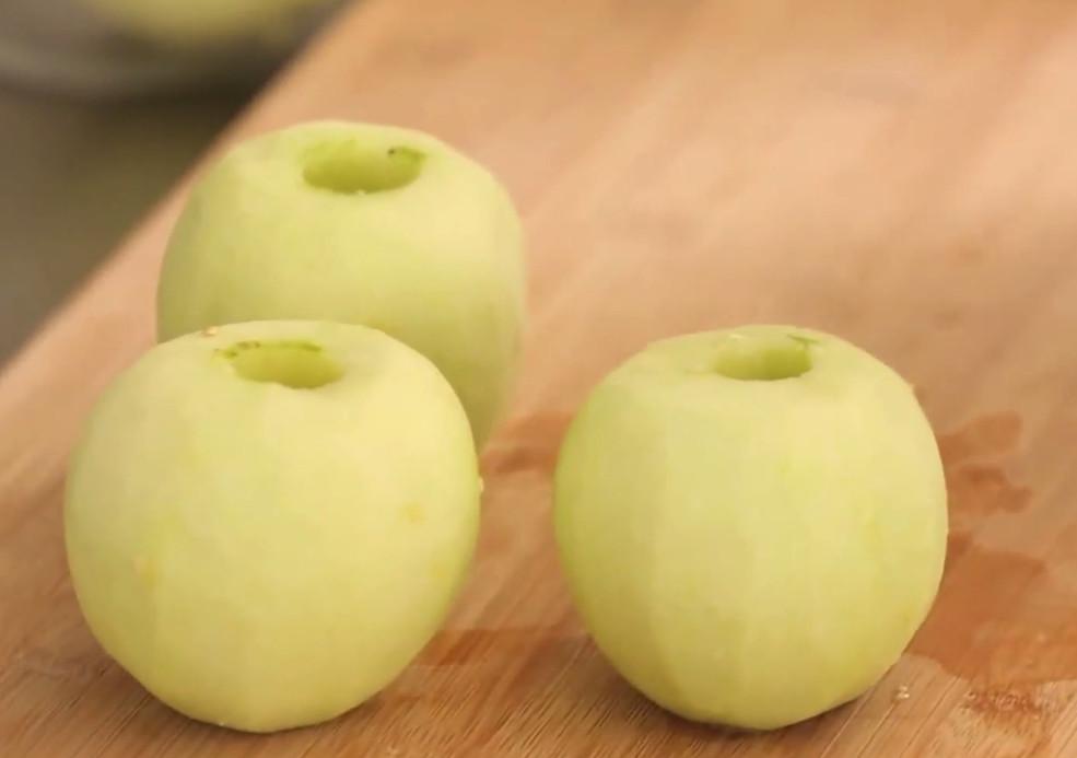beignet-aux-pommes-facile2