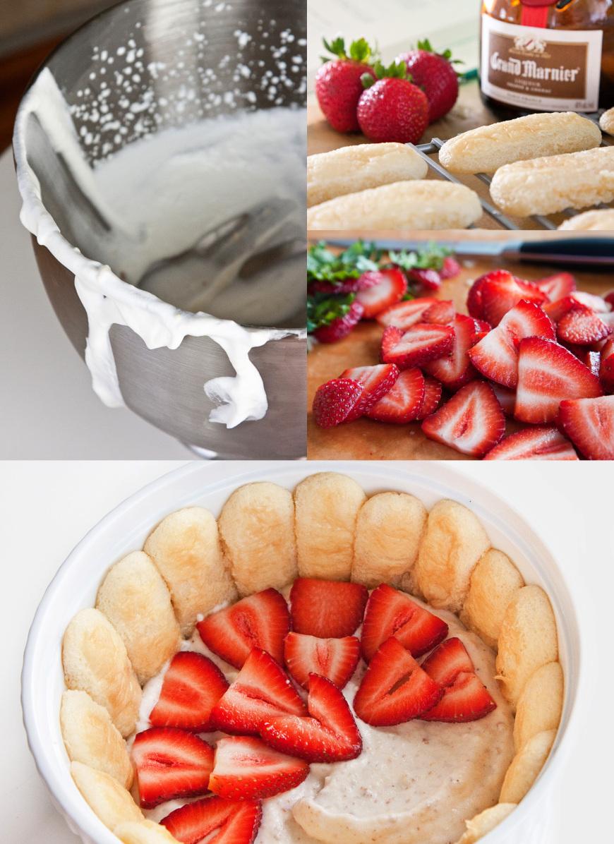 charlotte-aux-fraises-et-a-la-creme-anglaise-mousseuse3