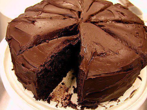 gateau-au-chocolat-rapide-et-inratable-et-surtout-delicieux1