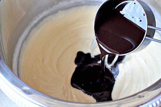 gateau-au-chocolat-rapide-et-inratable-et-surtout-delicieux2