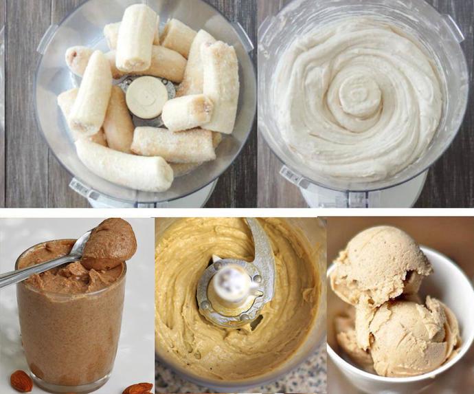 glace-amande-banane-en-seulement-2-minutes2