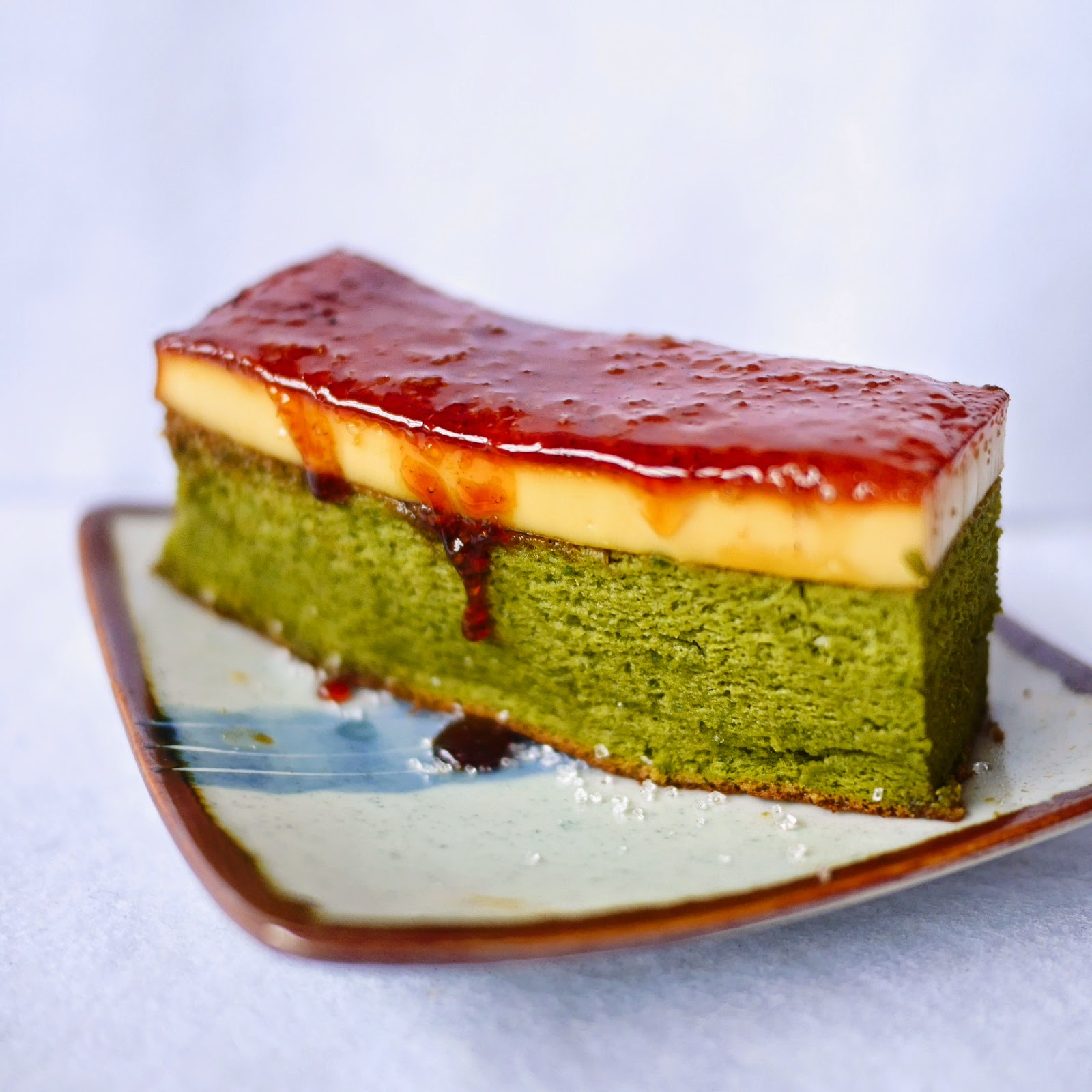 le-gateau-impossible-au-the-matcha1
