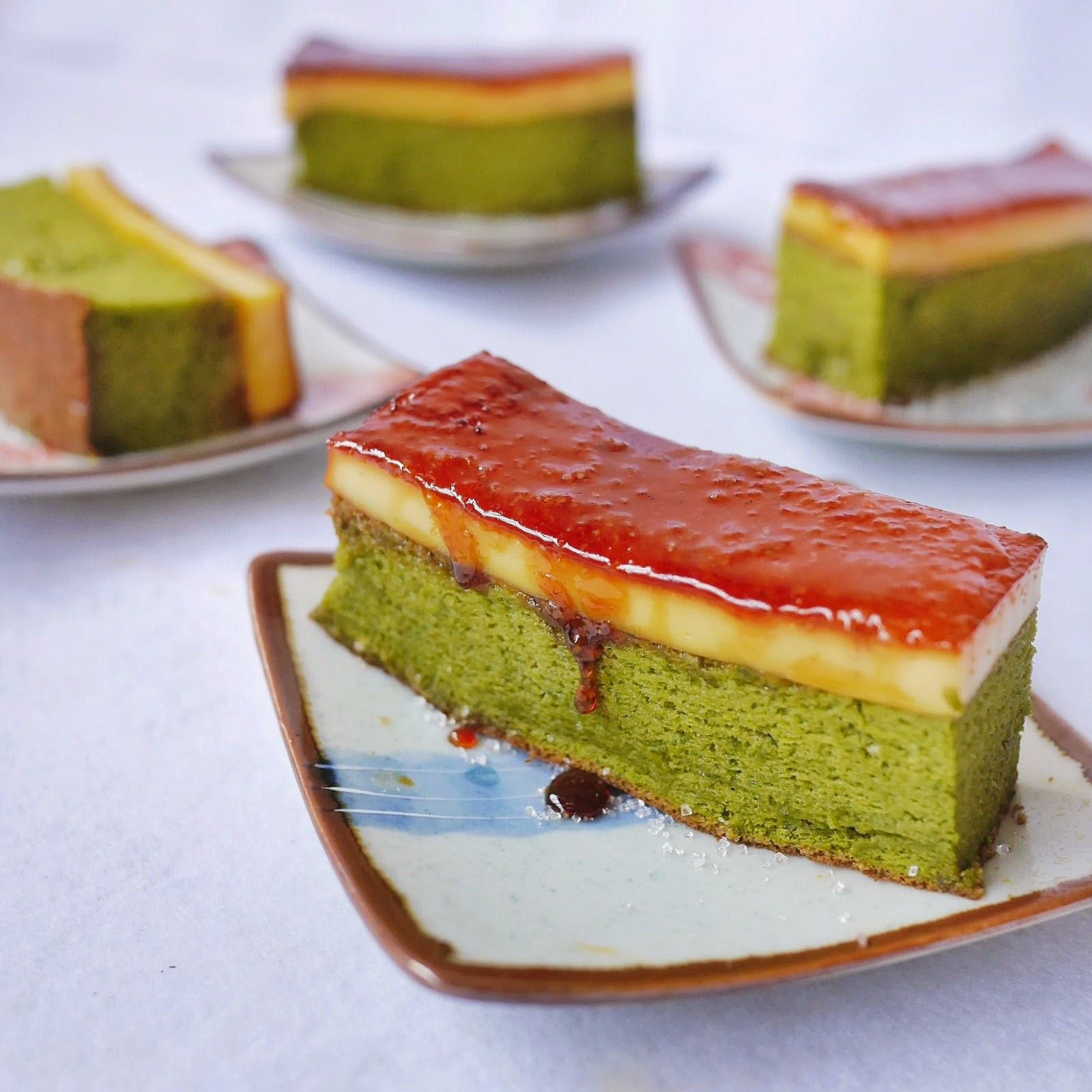 le-gateau-impossible-au-the-matcha2