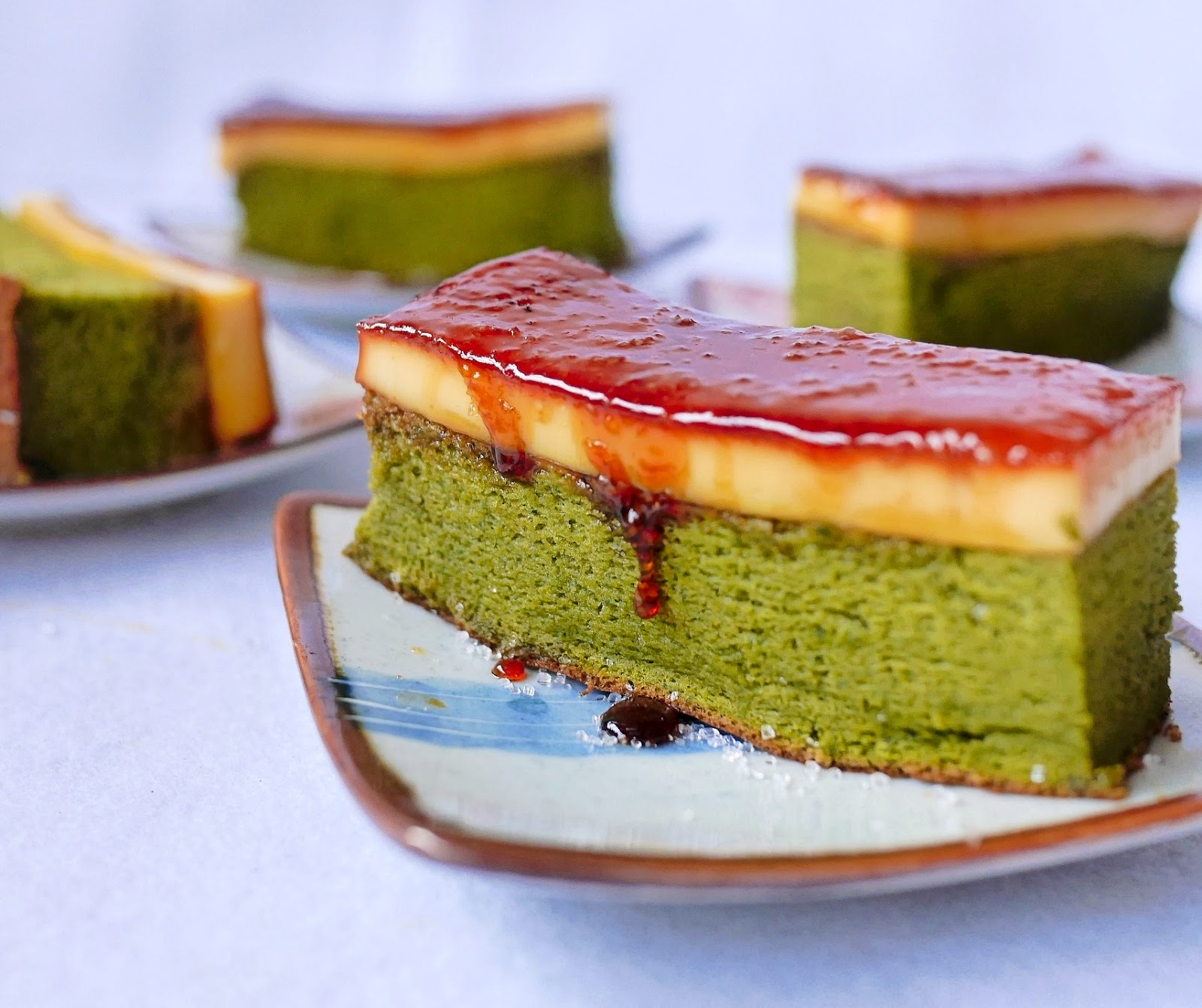 le-gateau-impossible-au-the-matcha3