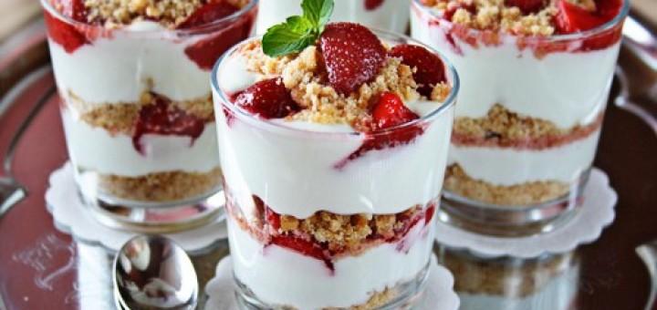 parfait-a-la-fraise1