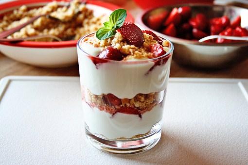 parfait-a-la-fraise7