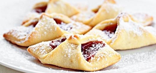 biscuits-papillon-a-la-confiture1