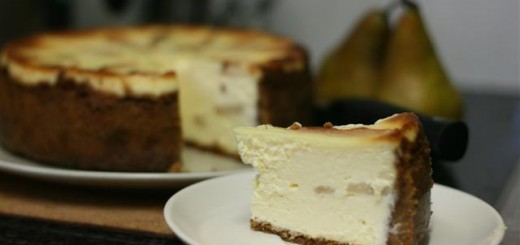 cheesecake-aux-poires1