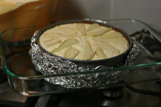 cheesecake-aux-poires6