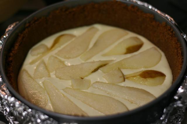 cheesecake-aux-poires8