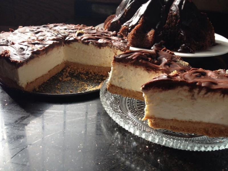 cheesecake-facile-sans-cuisson1