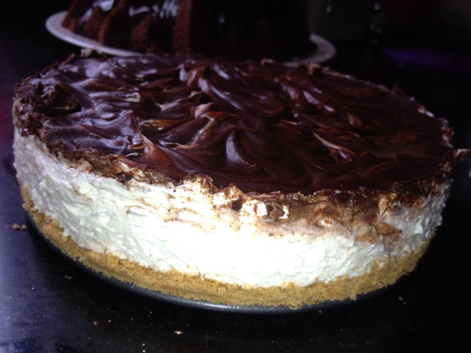 cheesecake-facile-sans-cuisson3