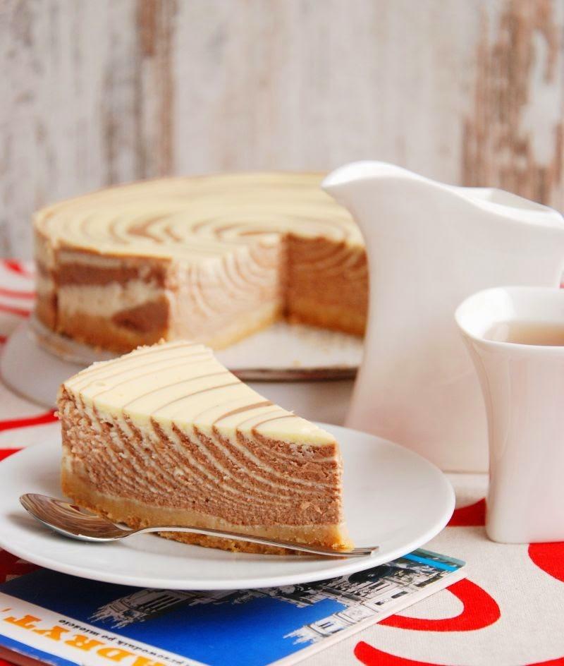 cheesecake-zebre1