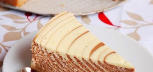 cheesecake-zebre4