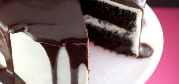 gateau-au-chocolat-et-creme-a-la-vanille1