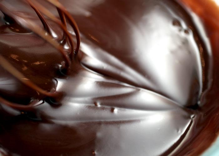 gateau-au-chocolat-et-creme-a-la-vanille2